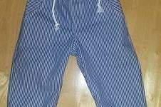 Makerist - Jeans Gr. 104 für meinen Sohn - 1