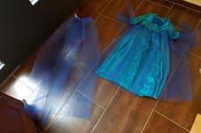 Makerist - Prinzessinnen Kleid - 1