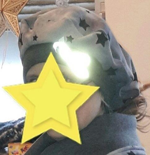 Makerist - Ballonmütze Mütze MARA  - Nähprojekte - 2