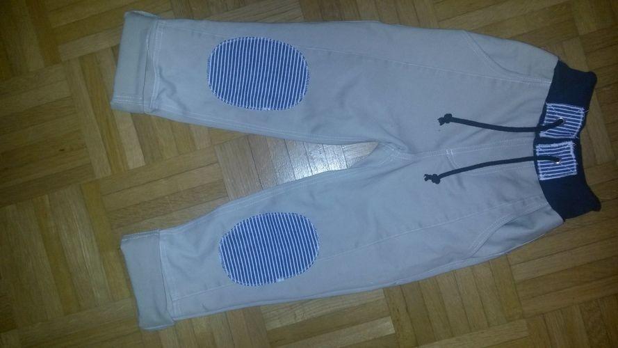 Makerist - Upcycling Jeans 2 - Nähprojekte - 1