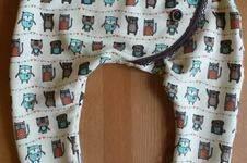 Makerist - Süße Hosen - 1