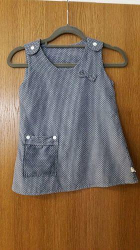 Makerist - Kleiderrock für Frida - Nähprojekte - 1