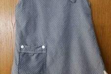 Makerist - Kleiderrock für Frida - 1