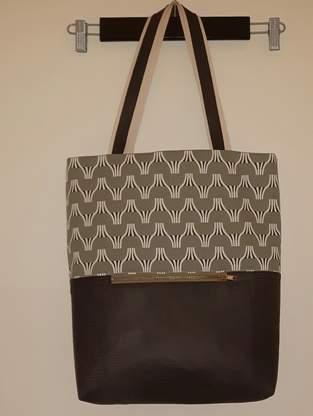 Makerist - Shopper - 1