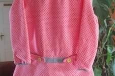 Makerist - Kleidchen aus Jersey - 1