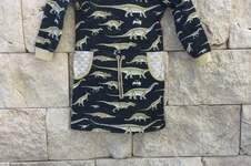 Makerist - Cozy-Dress von Kid5  - 1