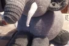 Makerist - Les tricotes - 1