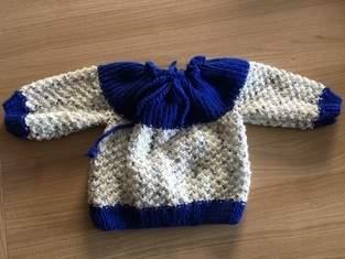 Makerist - Mes petites créations  - 1