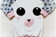 Makerist - Little Miss Teddy - 1