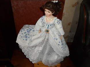 Makerist - Robe de princesse - 1