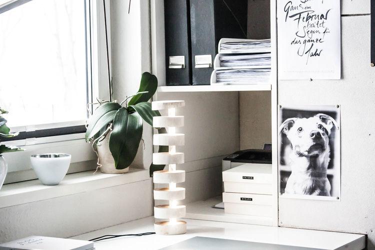 makerist selbermachen leicht gemacht. Black Bedroom Furniture Sets. Home Design Ideas