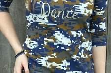 """Makerist - Longshirt """"Valerie"""" - 1"""