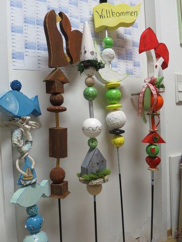 Makerist - Neue Glückswächter  - DIY-Projekte - 1