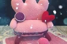 Makerist - Möbel für das Puppenhaus  - 1