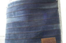 Makerist - Chobe Bag - 1