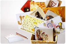 Makerist - Ewiger Kalender - Erinnerungsbox - 1