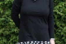 Makerist - Kleid Ella von Pattydoo - 1