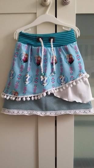 Makerist - Mädchentraum - da möchte man selbst nochmal Kind sein - 1