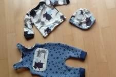 Makerist - Baby Baby - 1