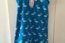 Makerist - Ein süßes Kleid für meine Maus - 1
