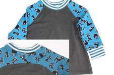 Makerist - Shirt3 - 1