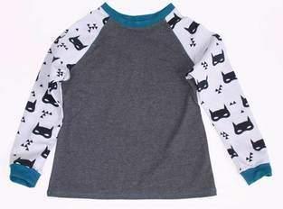 Makerist - Shirt4 - 1