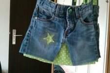 Makerist - Jeans Tasche - 1