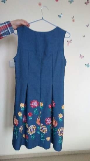 Makerist - Sommerkleid 2 - 1