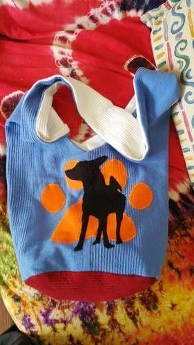 Makerist - Beuteltascheaus Indira Tagesdecken, für mich  - Nähprojekte - 1