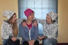 Makerist - Familienkleidung  - 1