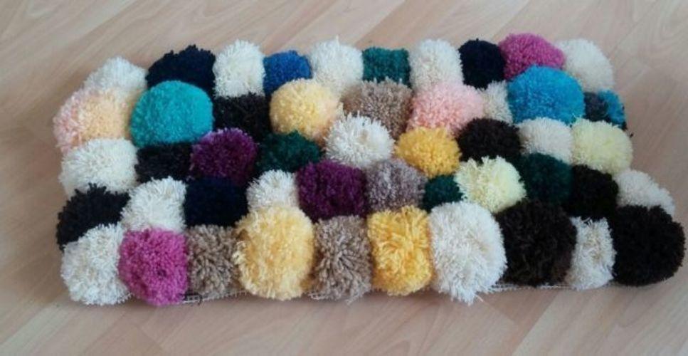 Makerist - Decke und  Kleid - Häkelprojekte - 2