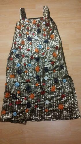 Makerist - Decke und  Kleid - Häkelprojekte - 3