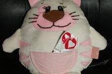 Makerist - Katze Lacky von Kullaloo - 1