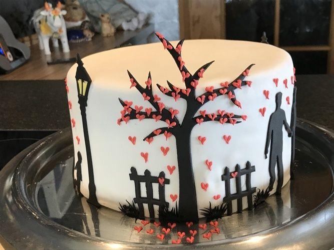 Makerist - Trau Dich - Torten, Cake Pops und Cupcakes - 2