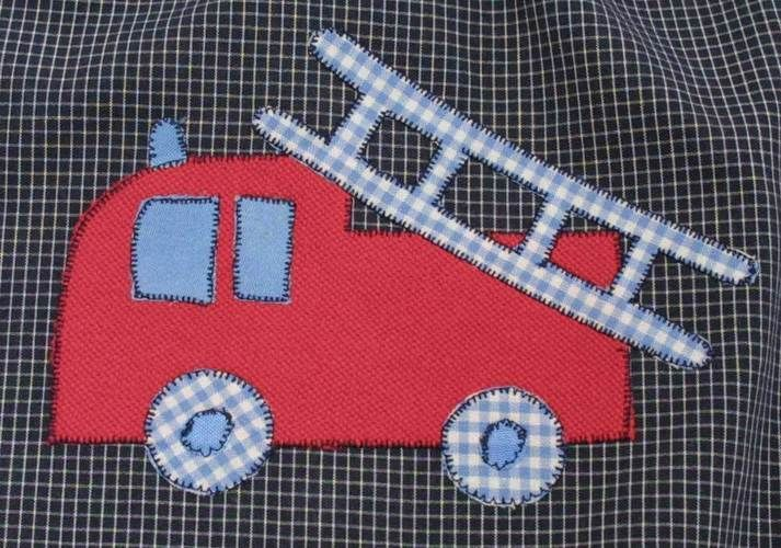 Makerist - Upcycling Herrenhemd, Thema Kragen - Nähprojekte - 2
