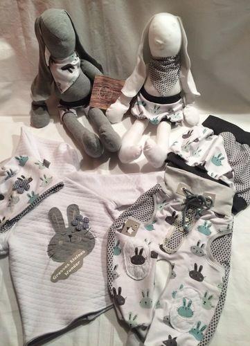 Makerist - Little Easter - Nähprojekte - 1