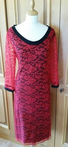Makerist - Kleid DIAMOND aus Jersey - Nähprojekte - 1