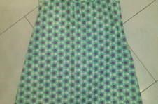 Makerist - SommerKleid für Mädchen - 1