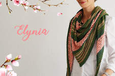 Makerist - Elynia  - 1