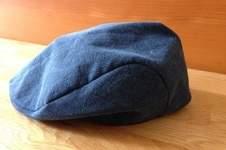 Makerist - Schirmmütze - 1