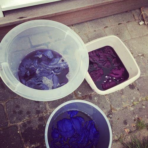 Makerist - Eine Fennja aus Windeln 😉 - Nähprojekte - 3
