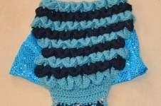 Makerist - Kostüm Meerjungfrau - 1