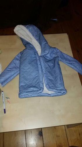 Makerist - Mini-Naveen - Nähprojekte - 2