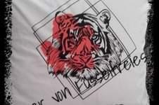 Makerist - Tigerliebe - 1
