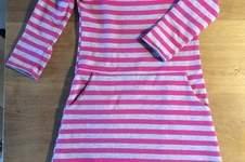 Makerist - Fannie aus Sweat für meine Tochter  - 1