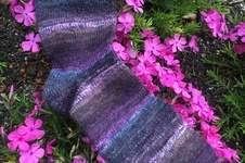Makerist - Meine erste Socke! - 1