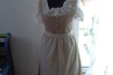 Makerist - Dirndl - 1