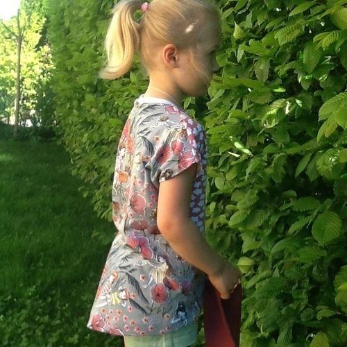 Makerist - Der Sommer kann kommen! - Nähprojekte - 3