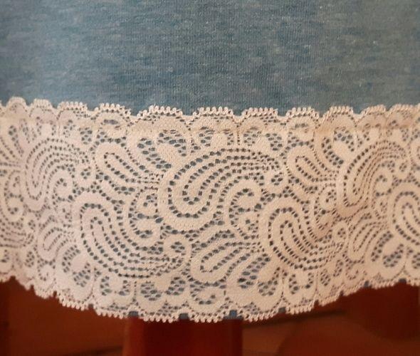 Makerist - Jerseykleid - Nähprojekte - 3
