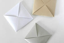 Makerist - ORIGAMI ENVELOPE - 1